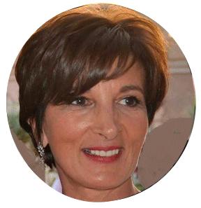 Christine Sebban
