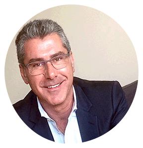 Jean-Michel Bocchi