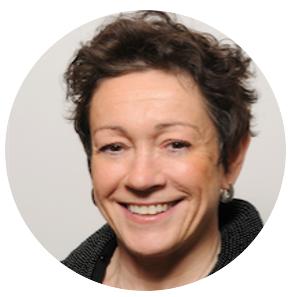 Sabine Boisnard